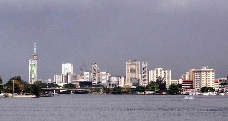 Private jet hire in Lagos