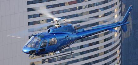Private jet hire in Paris Heliport Issy Les Moulineaux
