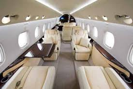 Legacy 600 Private Jet Hire