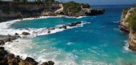Private jet hire in Bali