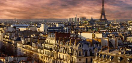 private-flights-to-france
