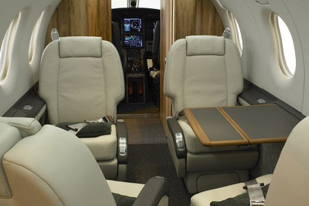 Pilatus Pc12 Private Jet Hire