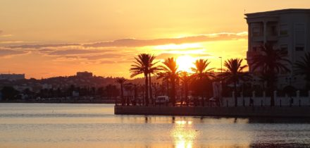 Private jet hire in Tunis