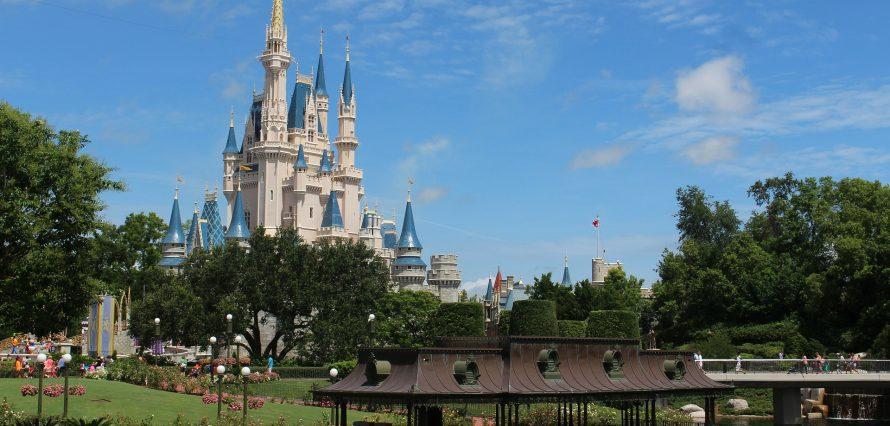 Private jet hire in Rent A Private Jet For Orlando