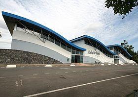 Private jet hire in Beziers Cap Dagde Airport