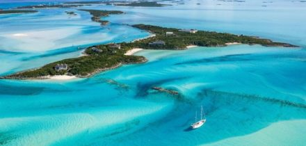 Private jet hire in Rent A Private Jet For The Bahamas