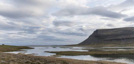 Location de jet privé à Keflavik