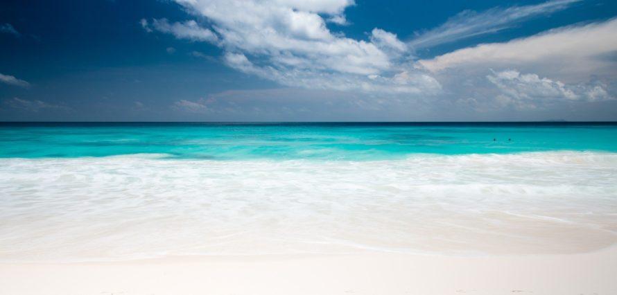 réservez un jet privé pour les Seychelles